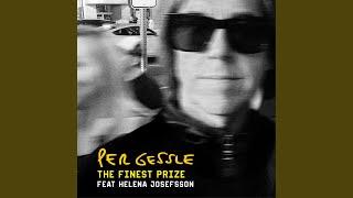 The Finest Prize (feat. Helena Josefsson)
