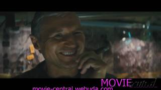 The A-Team Debut Movie OFFICIAL Trailer [HD]