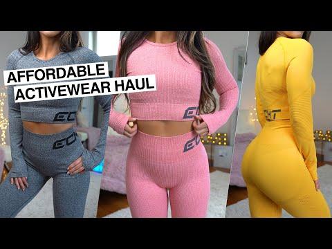 huge-affordable-activewear-haul---echt