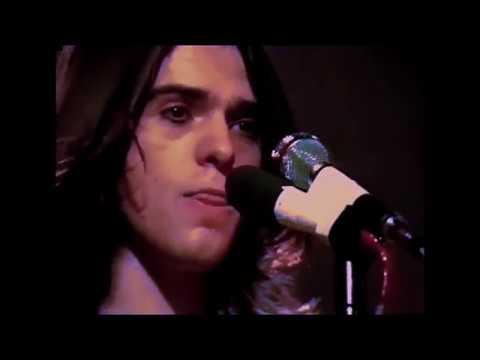Genesis - The Musical Box - Studio Ver. w Lyrics Onscreen
