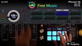 Free Music – Online Unlimited Music For Free