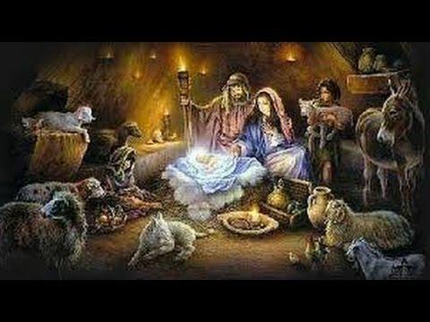 isusov rođendan ✞✞✞ ISUSOV ROĐENDAN ✞✞✞   YouTube isusov rođendan