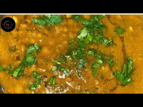 lentilles-à-la-marocaine-avec-cookeo