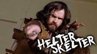 Хелтер скелтер 2004 [русская озвучка]