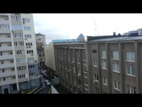 3 комнатная квартира Пролетарская 7 Липецк продажа