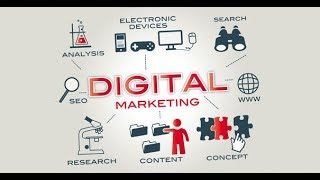 Best in The World  Digital Marketing Solutions at Fort Worth Texas