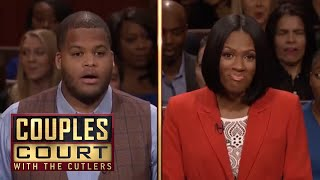 UPDATES: Catching A Cheater (Full Episode) | Couples Court
