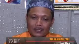 Download Video (HEBOH) Aksi Balas Dendam Warga Kampung Begal Motor Di Lampung Video Berita Terbaru MP3 3GP MP4