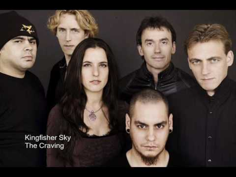 Dutch 'gothic' metal bands. - YouTube