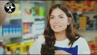 سریال ترکی عطر عشق قسمت 1