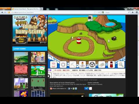Kizi - Kizi Games - Free Kizi Games Online