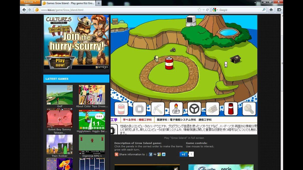 Racing Games  Play Free Online Racing Games  Kizi