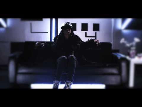 M$NEY ft. OMARION---