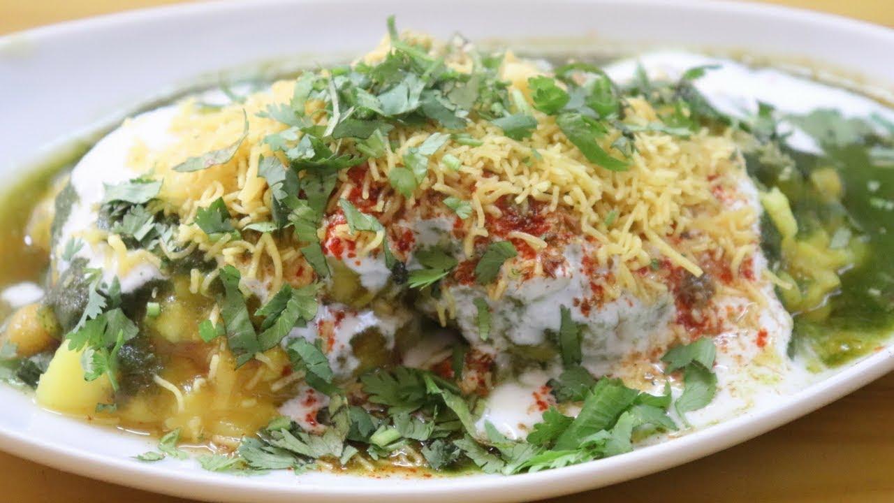 Summary -> Ragda Recipe In Marathi - www stargate-rasa info