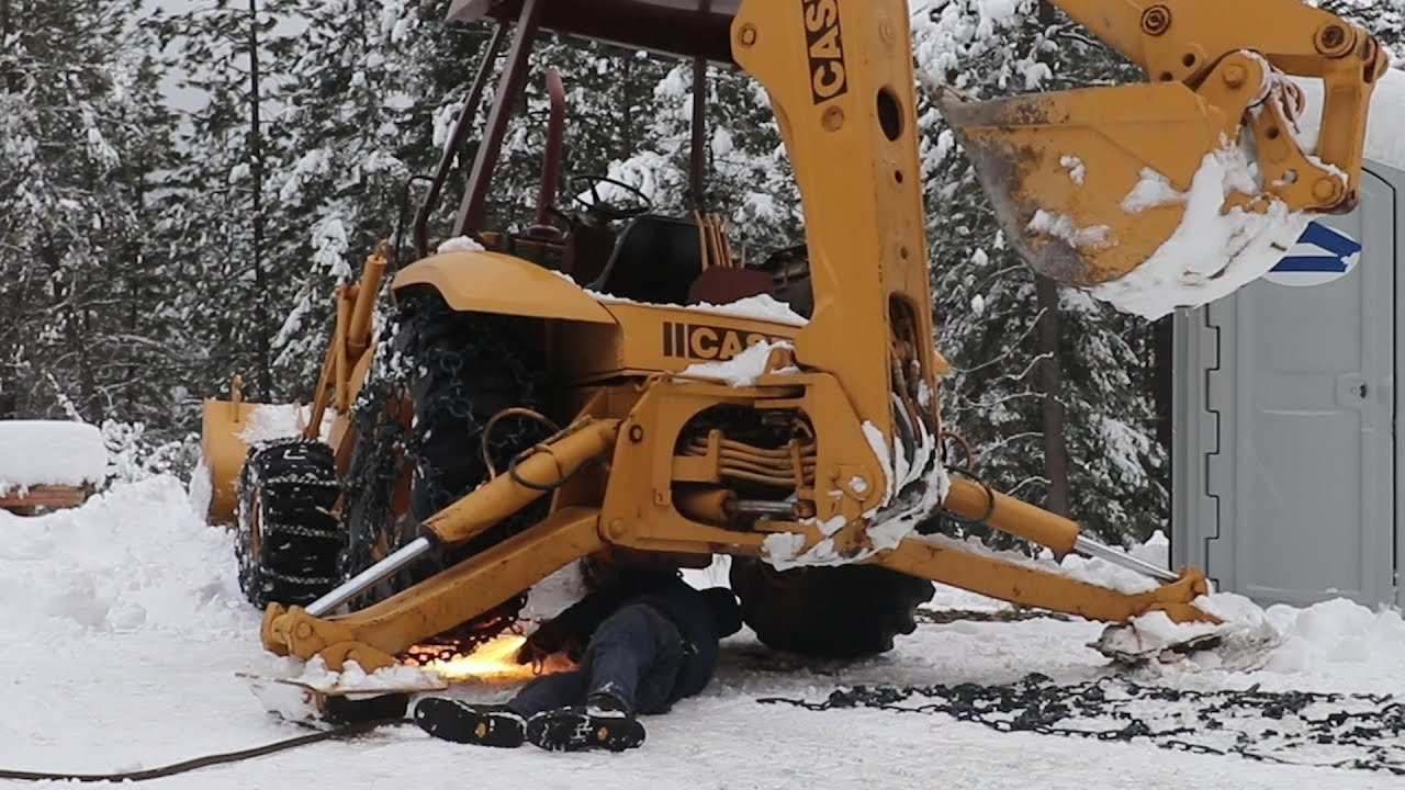 nothing-a-cutting-torch-can-t-fix-tractor-chains