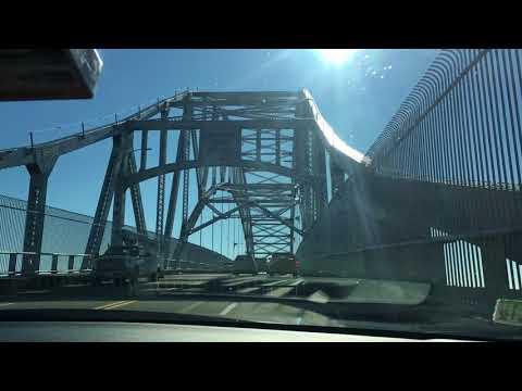 Massachusetts Maritime Academy Visit 11-18-17