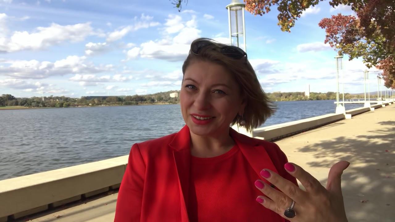 ОВЕН — ГОРОСКОП на ИЮНЬ 2018 года от Angela Pearl.