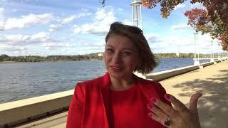 ОВЕН - ГОРОСКОП на ИЮНЬ 2018 года от Angela Pearl.