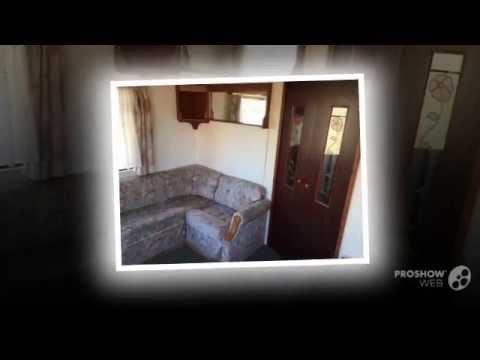 ABI Highlander 32ft x 12ft x 2 bedroom Seaways Caravan ...