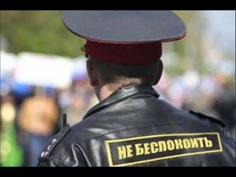 Бездействие полиции, порождает самосуд! Октябрьский Пермский край