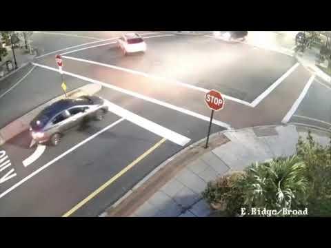 Driver sought in fatal hit-and-run in Ridgewood