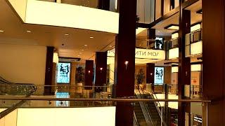 """Видеоэкран для ТРЦ """"Vegas"""" Крокус Сити, г. Москва, Р10"""