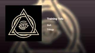Training Tofu