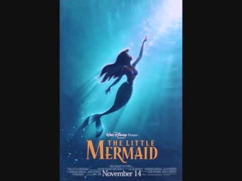 Walt Disney Animation Studios Movies
