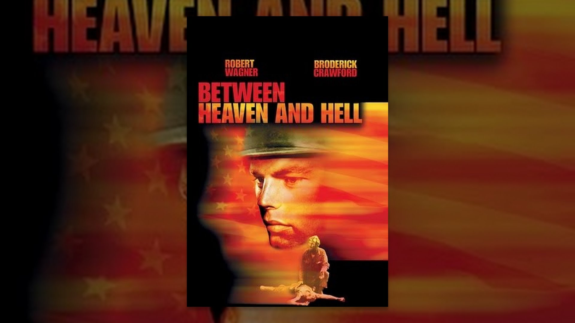 Heaven Hell Youtube Movies Robert Wagner