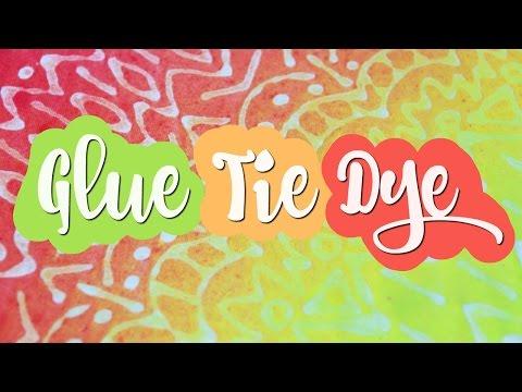 diy-glue-resist-tie-dye---how-to-tie-dye-with-glue