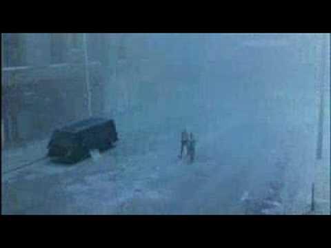Silent Hill (La Película) - Trailer en Español