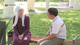 Приехавшие из Сирии казахстанки рассказали о расстрелах и жизни на войне