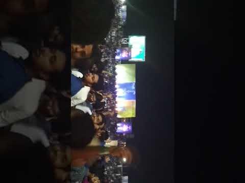 Nooran Sisters Dama Dam Mast Kalandar //Dhaka International Folk Fest 2017