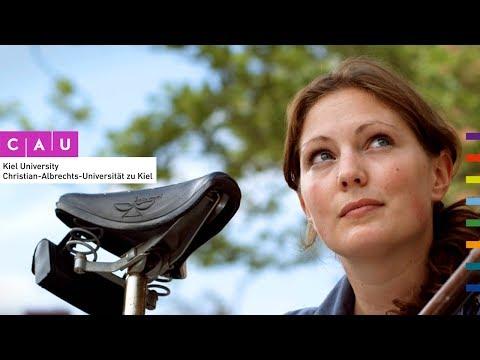 """Colours"" (Students) - Kiel University / Christian-Albrechts-Universität zu Kiel (CAU) [EN]"