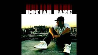 17-Doujah Raze - Irish Cream