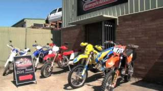 Motorcycles Brendale Northside Motorcycle Centre Pty Ltd QLD