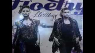 Floetry ft Mos Def - I Wanna B Where U R