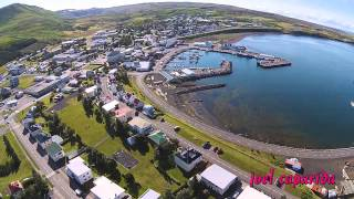 Video HÚSAVÍK, dettifoss, Asbyrgi Iceland download MP3, 3GP, MP4, WEBM, AVI, FLV Desember 2017