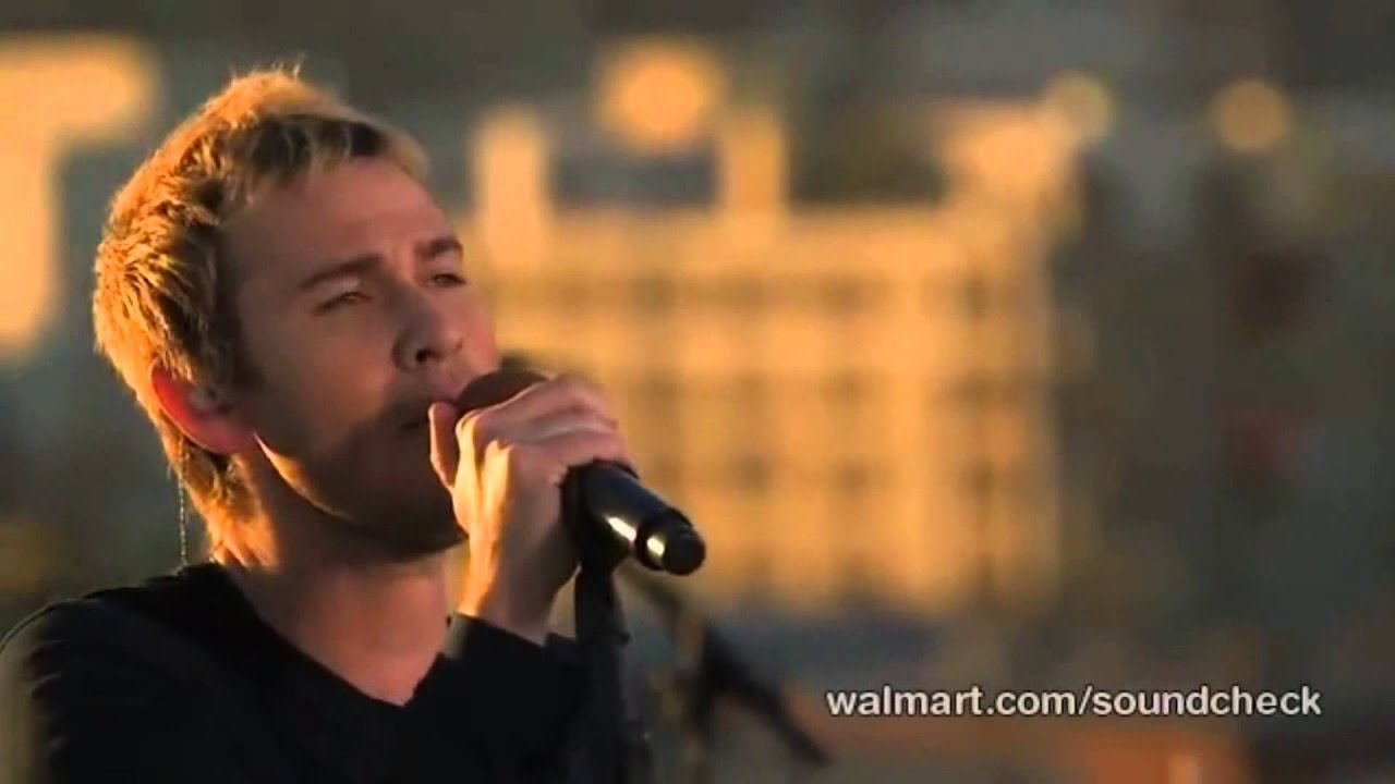 lifehouse-only-youre-the-one-walmart-soundcheck-wagner-jr