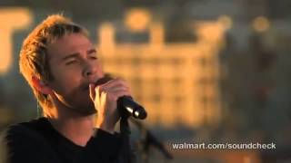 Lifehouse - Only You