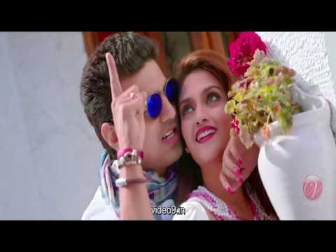 Mon Boleche Amar    720   Webmusic IN