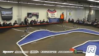 2017 Reedy International Offroad Race of Champions - 4wd Invite Rd3