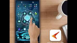 Top Cool Neon Wolf Keyboard Theme  Similar Apps