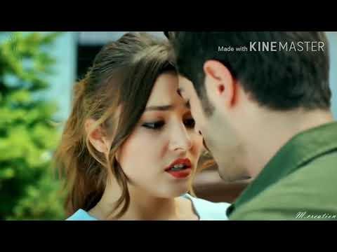 dil-de-diya-hai-jaan-bhi-denge-|-best-love-song