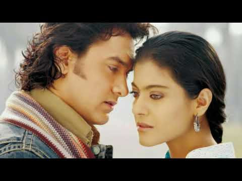 Fanna instrumental ringtone || Fanna || Bollywood ringtone