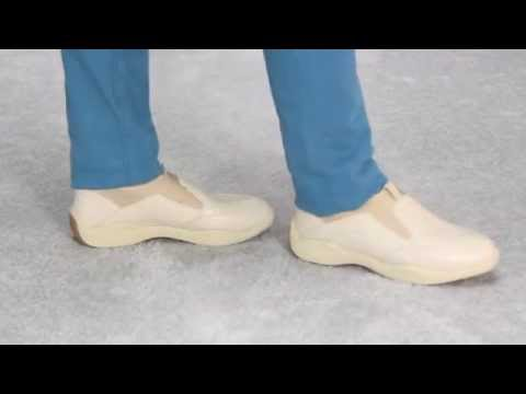 Propet Laver Et Porter Slip-on Images Bon Marché Vente De Footlocker qOUjx