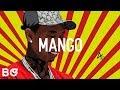 Download lagu 🍐 Tyga x Offset Type Beat - MANGO   Prod. B.O Beatz
