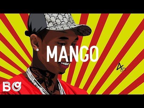 🍐 Tyga x Offset Type Beat - MANGO | Prod. B.O Beatz