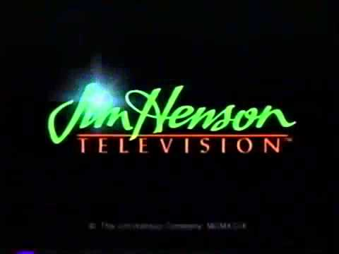 Shadow Projects / Jim Henson Television (1997-2009-) - YouTube