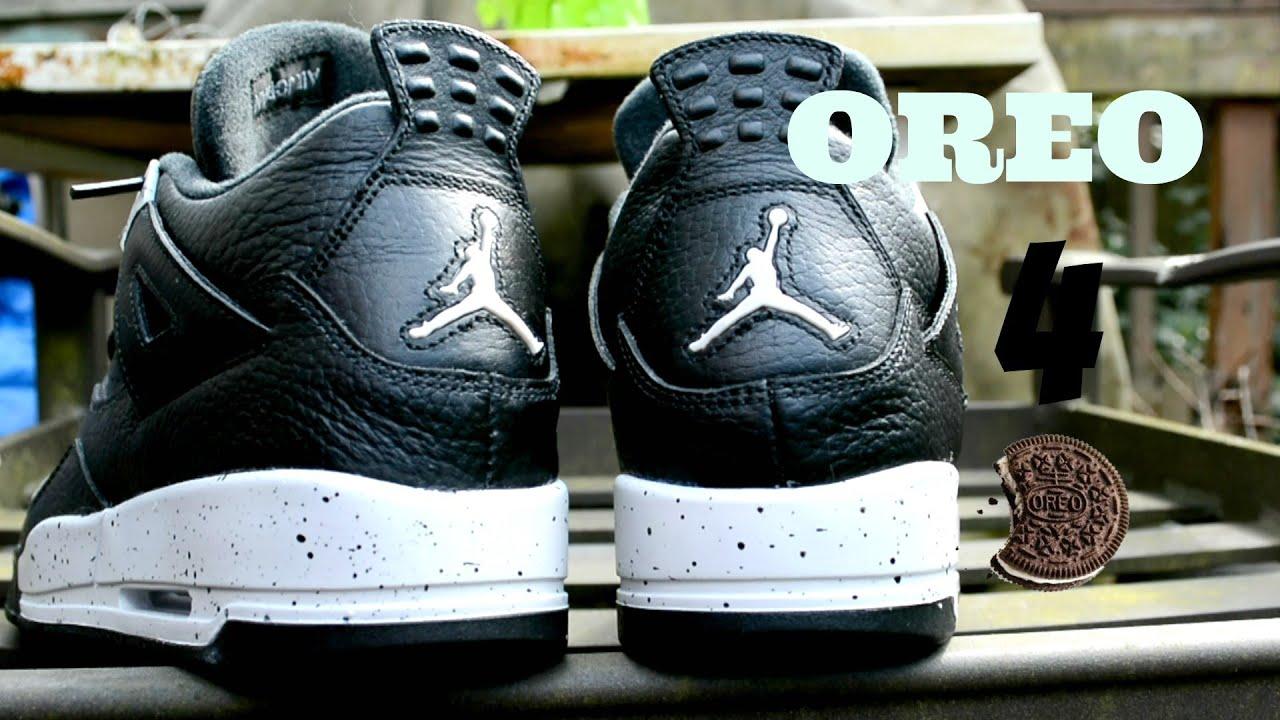 1388f6f9550 Air Jordan